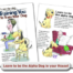 train-your-dog-dvd-charlotte-the-dog-trainer